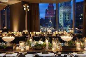downtown chicago wedding venues for wedding venues chicago