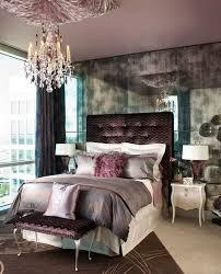 romantic bedroom purple. Luxury Purple Everywhere Romantic Bedroom D