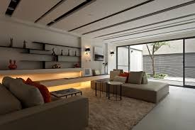 asian bedroom furniture sets. Living Room:Asian Leather Furniture Asian Bedroom Sets Oriental Room Set Thai Inspired I