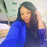 Suecaina Jean-Paul - Clerk - BROWARD COUNTY CLERK OF CIRCUIT AND COUNTY  COURTS | LinkedIn