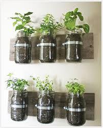 best 25 hanging herb gardens ideas on window herb indoor hanging herb garden
