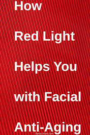 Red Light Therapy Psoriasis About How Red Led Light Therapy Can Help Your Skin How It