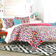 teen vogue bedding sets bedroom vogue bedding paisley teen bedding teen  vogue bedding teen vogue bedding . teen vogue bedding ...