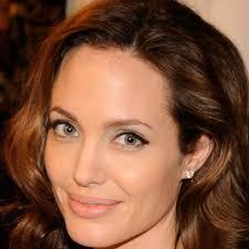 Angelina Jolie - Film Actress, Activist, Film Actor/Film Actress, Producer,  Activist, Actress, Director - Biography.com