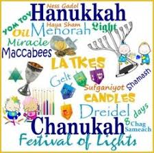 Image result for chanukah images