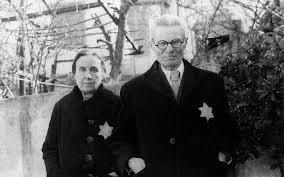 Αποτέλεσμα εικόνας για Εβραίοι ολοκαύτωμα