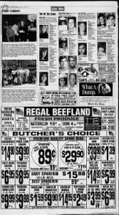Detroit Free Press from Detroit, Michigan on July 1, 1992 · Page 77