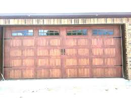 chamberlain er programming chamberlain garage door opener programming programming chamberlain garage door opener how do you program a chamberlain