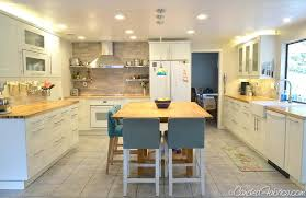 lighting a kitchen. Kitchen Sink Lighting Design Guidelines Light Cover . A