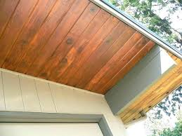 Behr Deck Stain Reviews Goodcarlife Info