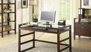 beautiful office desks small. Full Size Of Shelf:small Home Office Cabinet Organizer Ideas Beautiful Shelf Organizers Furniture Desks Small