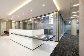 office receptions. Office Reception Design Receptions D