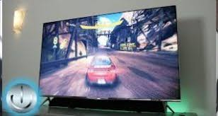 vizio tv 90 inch. the best way to buy a samsung 90 inch smart tv is online as you can get very cheap prices, much cheaper than in shops. so cheapest deals on vizio tv