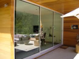 palo alto glass inc 4085 transport st palo alto ca 94303 650 494 7000