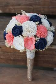 best 25 coral navy weddings ideas on pinterest spring wedding Wedding Colors Navy And Pink 40 pretty navy blue and white wedding ideas wedding colors navy blue and pink