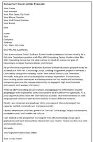 Professional Cover Letter Formats | All Form Templates