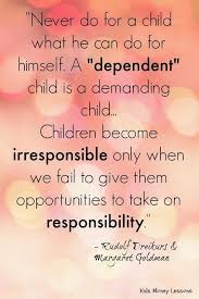 Quotes For Children From Parents Unique Pin By Samantha Jacobs On Teacher Quotes And Funnies Pinterest