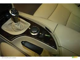 BMW 3 Series bmw 530i transmission : 2007 BMW 5 Series 530xi Sport Wagon 6 Speed Manual Transmission ...