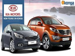 kia new car release359 best images about Car Release Dates Reviews on Pinterest