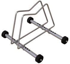 Cycle Display Stand Gear Up RacknRoll 100 Bike Stand Bike Shop Full Cycle 33