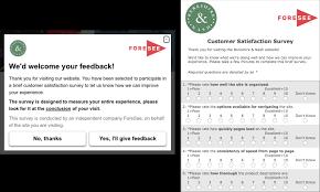 Create Your Invitation Survey Invitation