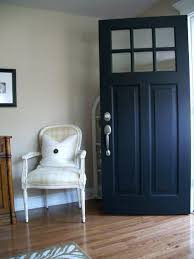black single front doors. Hardwood External Front Doors Door Design Exterior Idyllic 6 Glass Lite Single Swing Black S