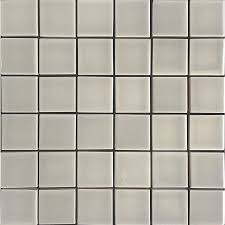 allen and roth tile creative allen roth allen and roth pearl uniform squares mosaic ceramic
