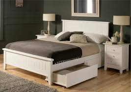 full size bedroom masculine. Showy Full Size Bedroom Masculine R