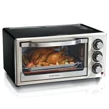 6 slice convection toaster oven 6 slice convection toaster oven oster 6 slice convection countertop oven