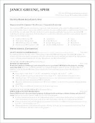 Resume Templates Free Download Doc Best Of Downloadable Resumes Free Downloadable Resumes Templates For Mac