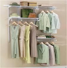 Menards Coat Rack Bedroom Home Depot Steel Shelving Beautiful Closet Organizer 56