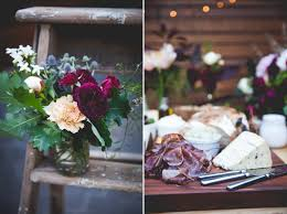 Wedding Food Tables Wedding Food Ideas The Grazing Table Polka Dot Bride