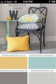 teal walls grey furniture. teal walls in master bedroom ideas | for my home pinterest walls, grey furniture