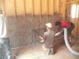 diy spray foam insulation kits menards kit do it yourself metal building