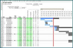 Free Download Hourly Schedule Template Excel 650 Rare Hourly