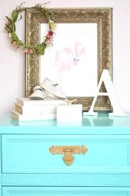 paint lacquer furniture. Lacquer Paint Furniture Shes Crafty Paints Can You N