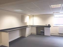 office space image. Flexible Office Space Image