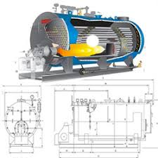hurst boiler launches new website integrated cad solution
