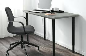 office furniture at ikea. Office Furniture At Ikea Chairs India