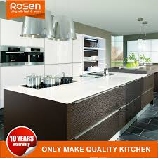 china painting red black makeover pvc kitchen cabinets furniture china pvc kitchen cabinet pvc sheet kitchen cabinet