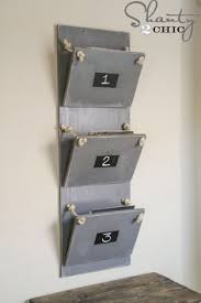 Bankers Box Magazine Holders 100 Compartment Folder Holders Bankers Box 100 Compartment Folder 42