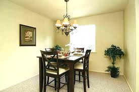 light fixtures over dining room table dining room lighting fixtures size of chandelier for dining room