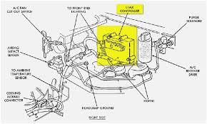 2004 chevy trailblazer ignition wiring diagram fantastic photos 2013 2004 chevy trailblazer ignition wiring diagram fantastic photos 2013 chevrolet bu wiring diagram