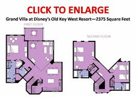 2 bedroom suites in key west fl. review: disney\u0027s old key west resort 2 bedroom suites in fl n