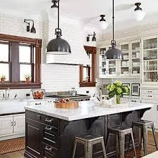 kitchen ceiling light kitchen lighting. Kitchen Ceiling Light Lighting. Pendant Lighting Tips N