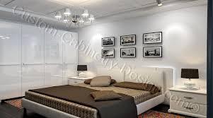 bedroom design online. Design And Decorating Your Own Bedroom Online N