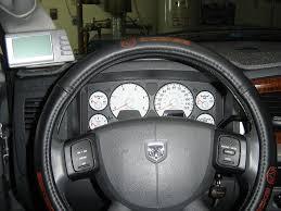 quadzilla adrenaline w pulse dodge diesel diesel truck quadzilla adrenaline w pulse 07 dodge quad e2 jpg