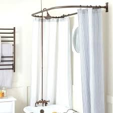 black shower rod sears curtains curtain liner solid color liners matte tension