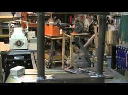 diy hydraulic press build 4 ton bottle jack hydraulic press hacmpress s hacmpress com
