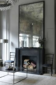 Idea Living Room 17 Best Ideas About Fireplace Living Rooms On Pinterest